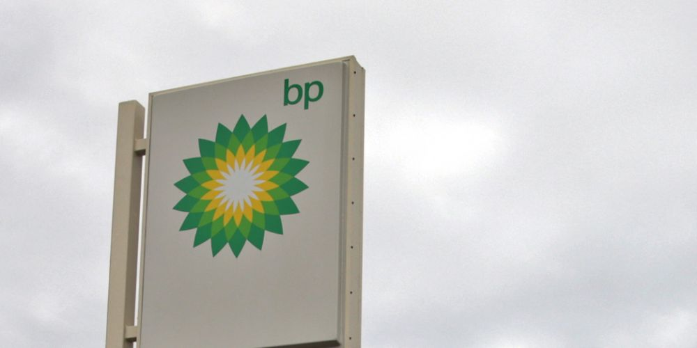 BP plans to build a fuel station on a vacant block near Bunnings in Clarkson.