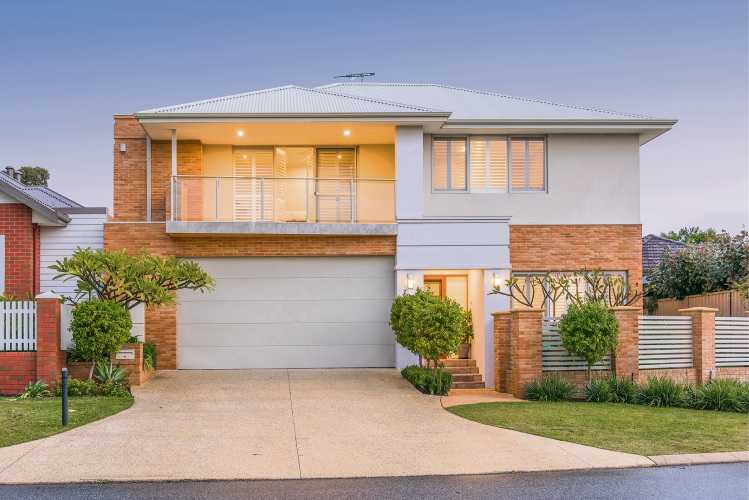 22 Ellingham Street, North Beach – Offers by July 25