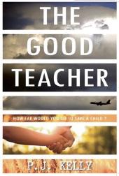 Hillarys: PJ Kelly brings debut novel The Good Teacher to Whitford Library
