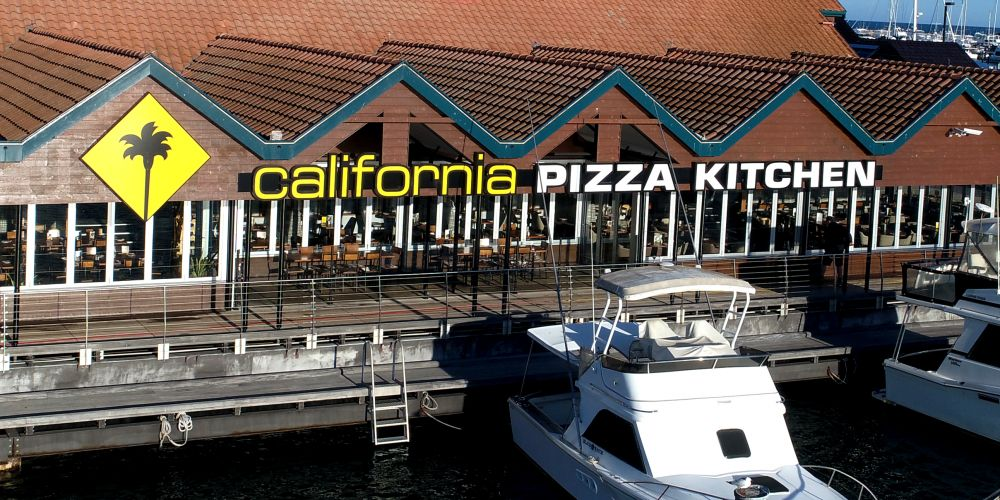 California Pizza Kitchen in Hillarys to close for renovations