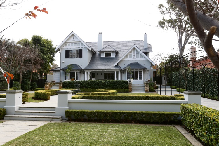 Heritage-listed Claremont home wins top award for clever renovation at BDAWA Design Awards
