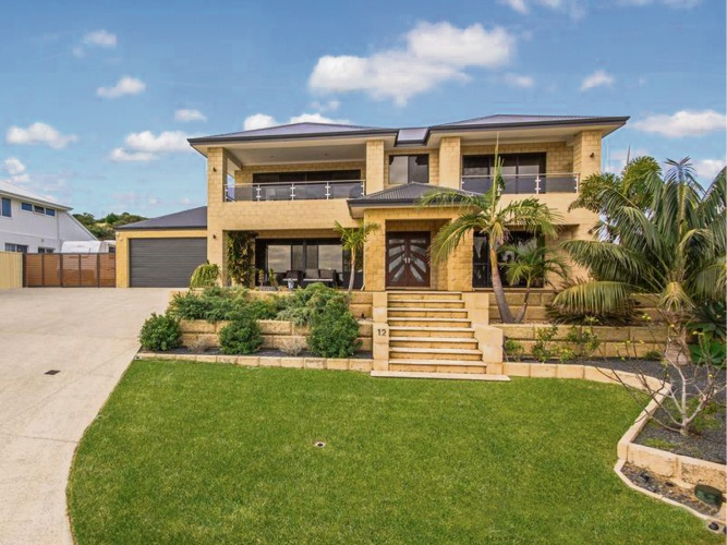12 Wedgetail Close, Singleton – Offers by July 30