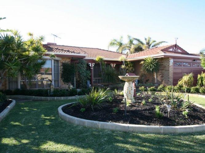 5 Oberon Court, Waikiki – $539,000