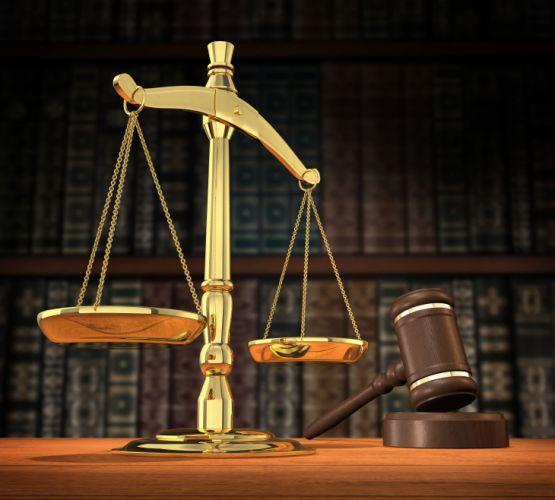 Mandurah court: man punches work colleague (58) to the face