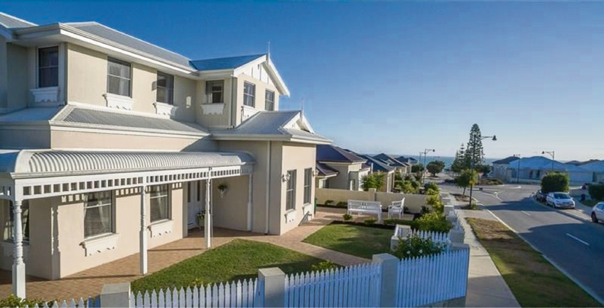69 Roundhouse Parade, Jindalee – From $899,000
