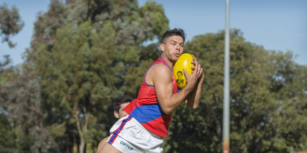 WAFL: West Perth look for third time lucky against undefeated Subiaco