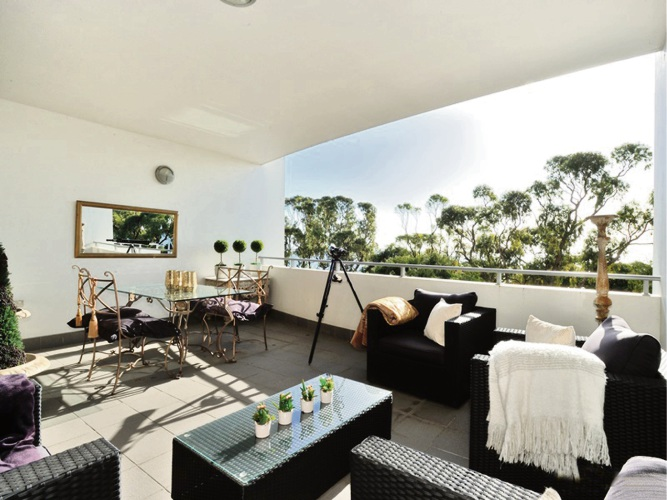 22/17 Rockingham Beach Road, Rockingham – $590,000