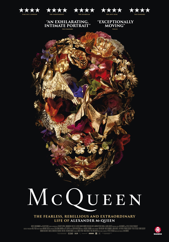 McQueen_LR-key-art
