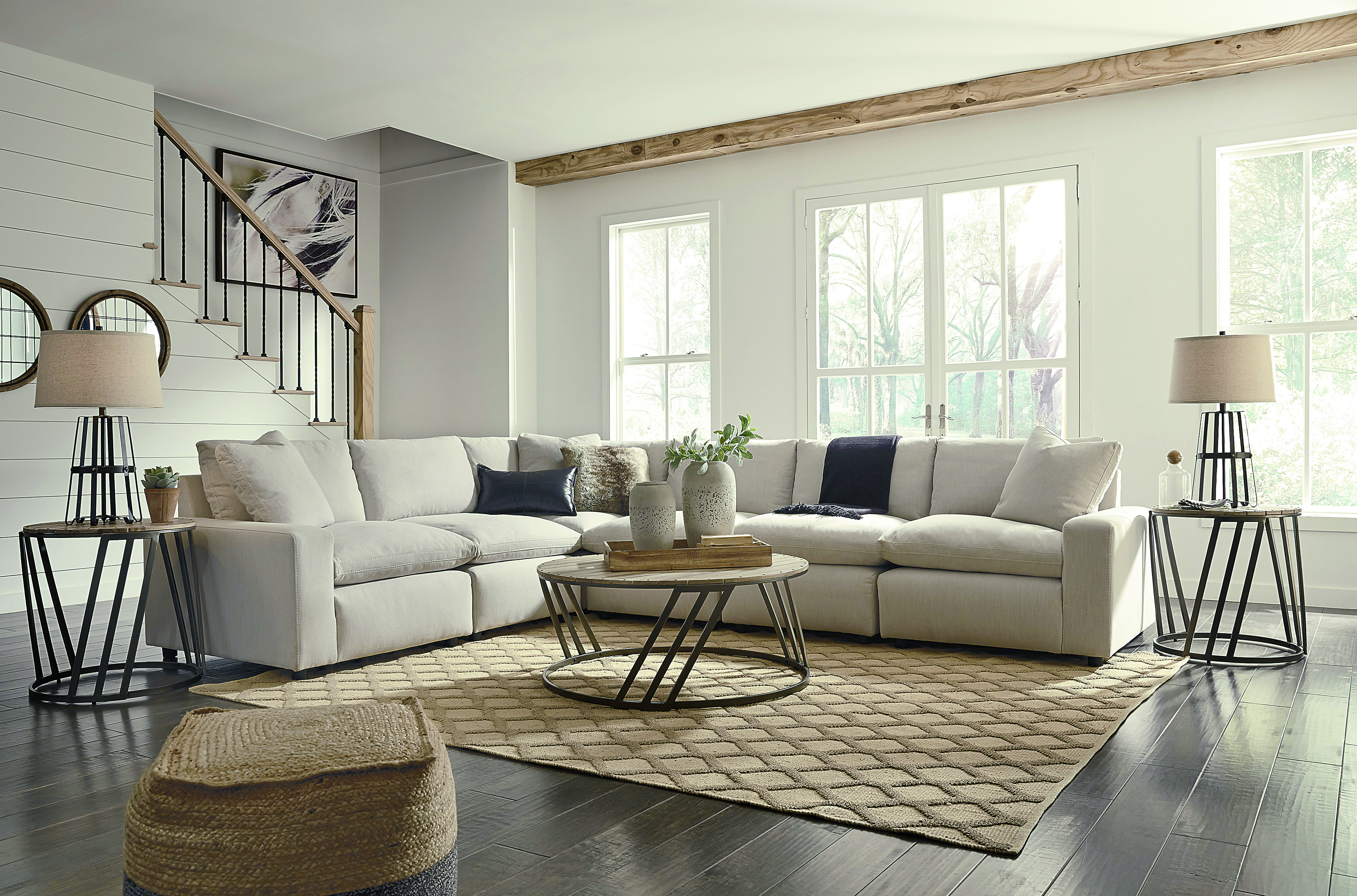 World S Largest Manufacturer Of Furniture And American