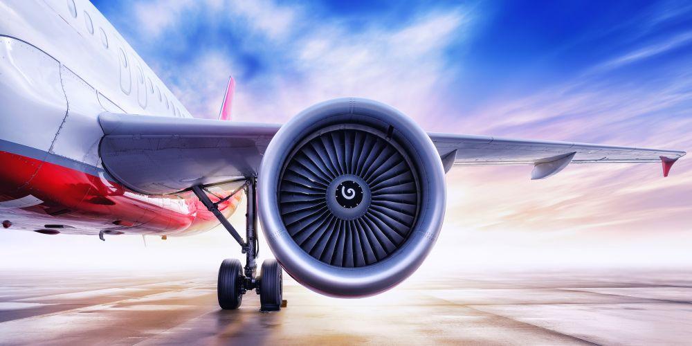 Mundaring Shire raises noise concern over Perth Airport development plan