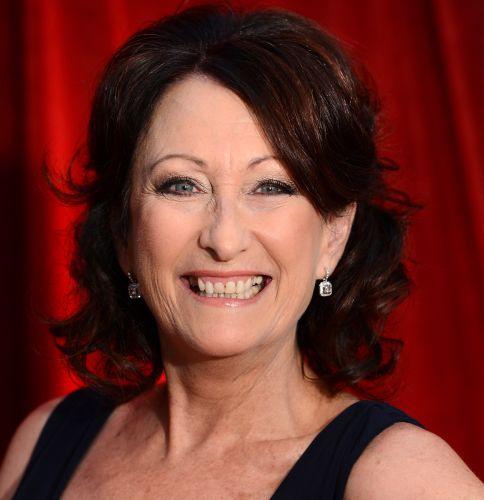 Meet popular Home and Away star Lynne McGranger at Karrinyup this Saturday.