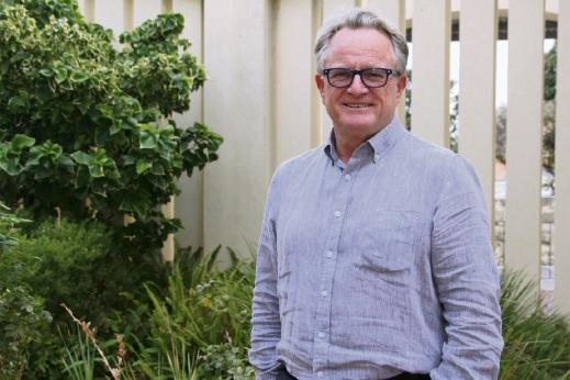 Fremantle Hospital: vital HIV medication in statewide trial