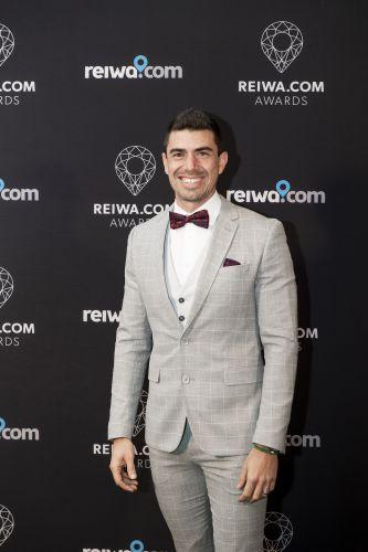 Local agents win at reiwa.com 2017-18 awards