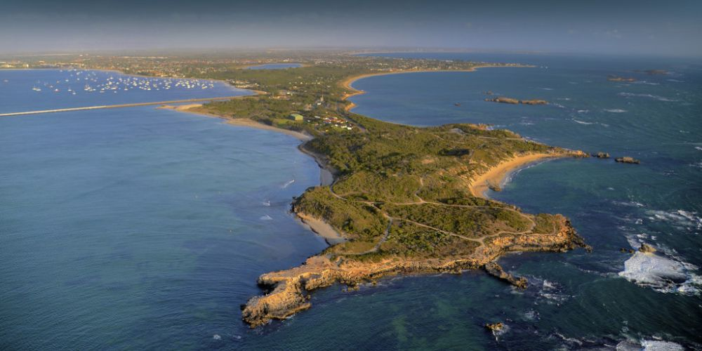 City of Rockingham supports Class A classification for Cape Peron Reserve