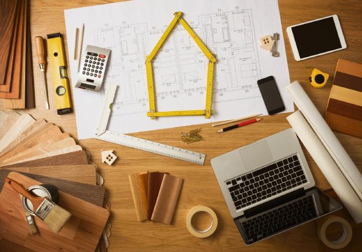 Assetbuild's tips for choosing a builder
