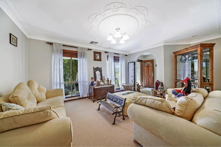 329 Hamilton Road, Coogee – Offers