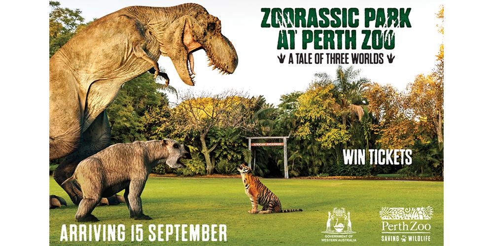Website_PerthZoo