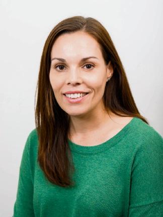 Lisa Gibson