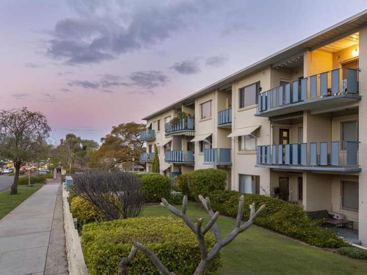 Cheap buys: Perth homes for sale under $300,000 ...