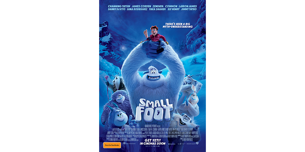 Website_SmallFoot2