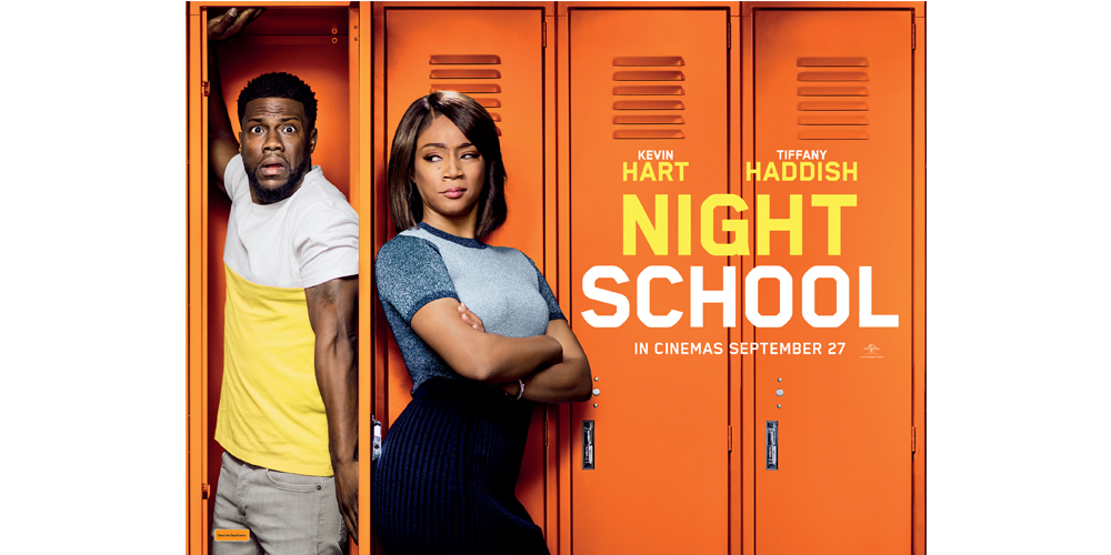 Website_NightSchool