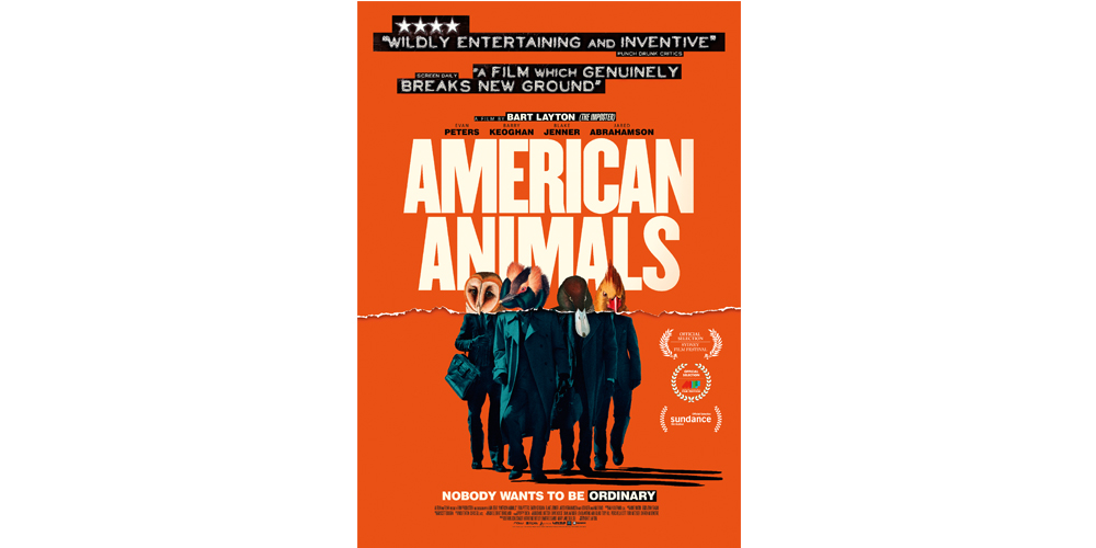 Website_AmericanAnimals