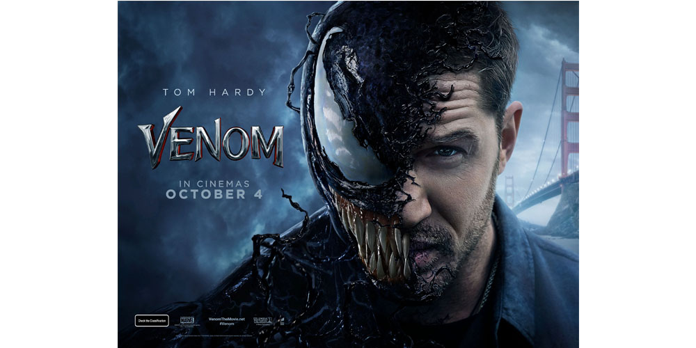 Website_Venom