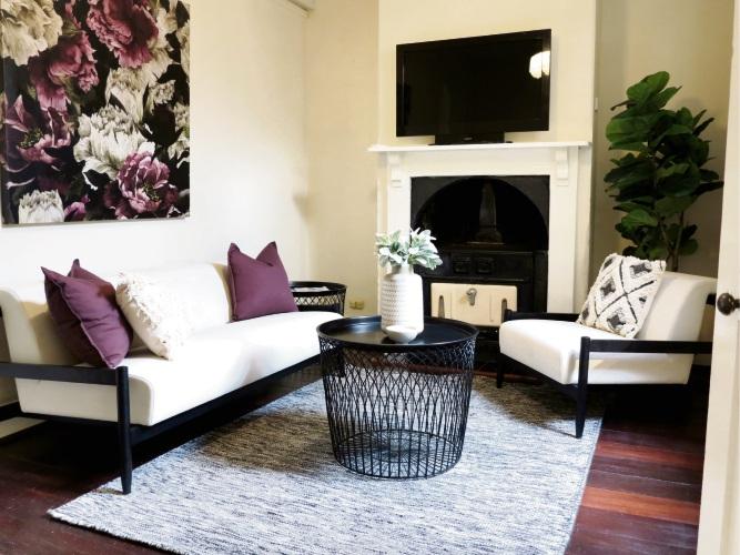 89 Lindsay Street, Perth – $710,000