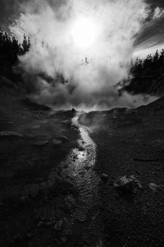 Fionn Holyoak-Roberts photo Hell's Gate.