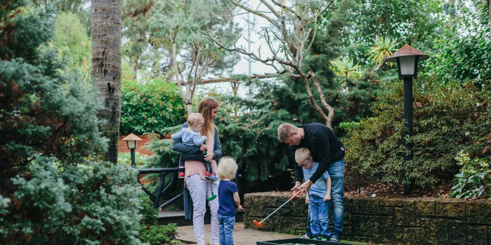 School holiday fun: Kids' activities in Perth's northern suburbs