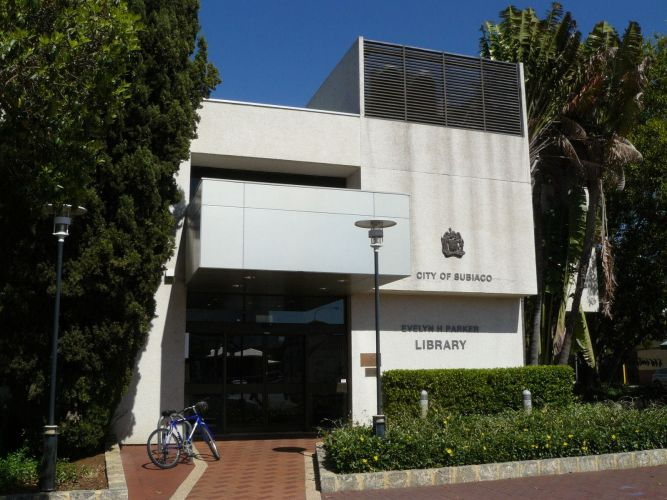 City of Subiaco considers increasing council members as part of a public ward review