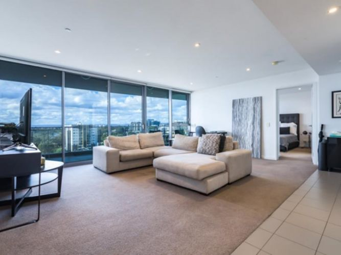 907/96 Bow River Crescent, Burswood – Offers