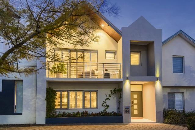 54 Price Street, Subiaco – From $1.375 million