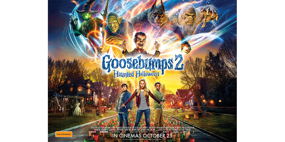 Website_Goosebumps