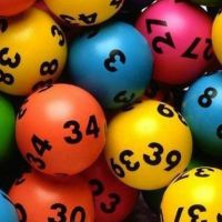 Lotto lightning strikes twice in Perth
