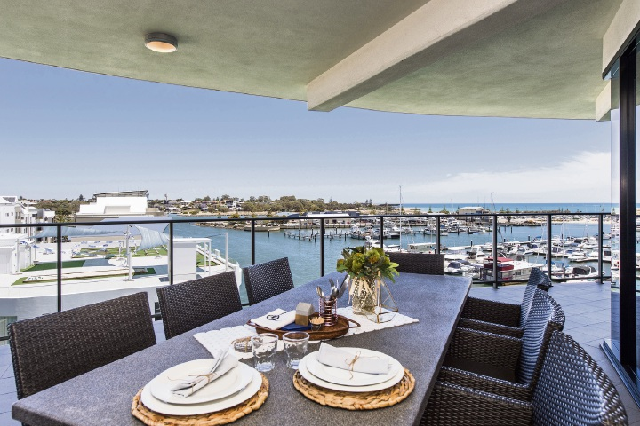 28/15 The Palladio, Mandurah – $1.075 million