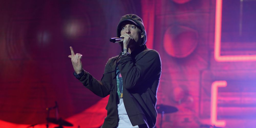 eminem brisbane - photo #10