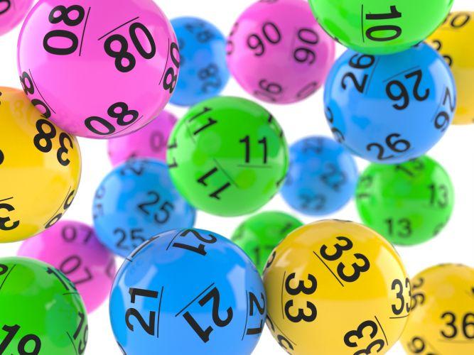 Hard-working Swan couple in million-dollar Lotto win