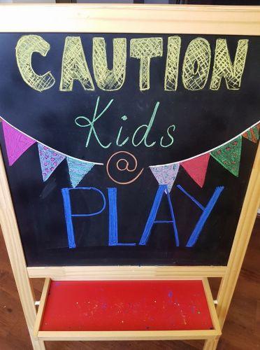 Northshore Christian Grammar School will host a free family fun festival on October 21.