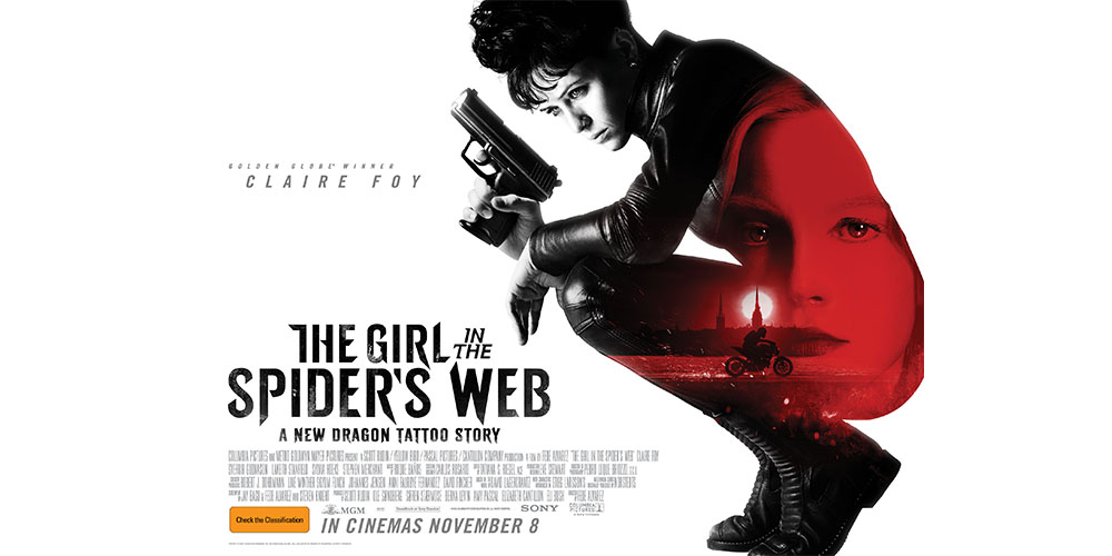 Website_GirlSpiders