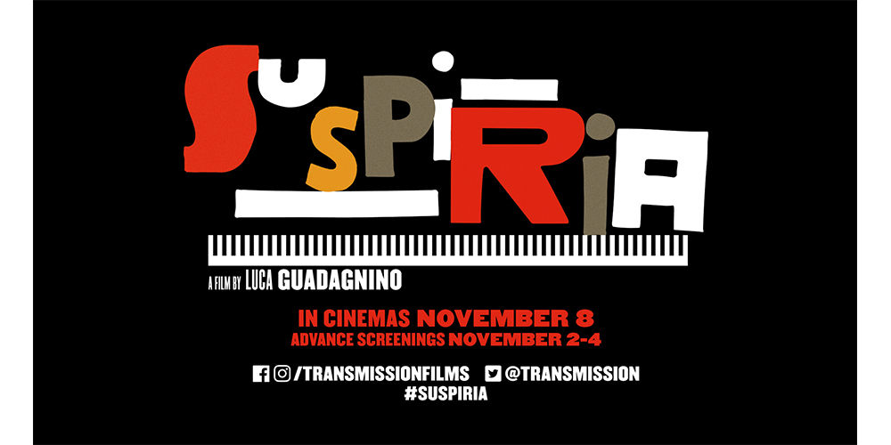 Website_Suspiria