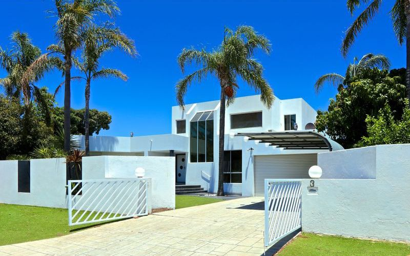 3 Castle Court, Kallaroo – Offers