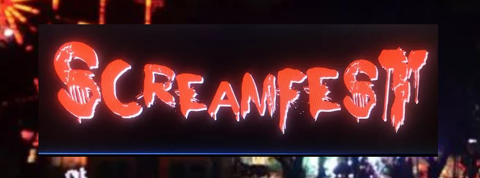 Screamfest is coming to King Carnival in Mandurah