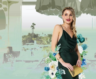 Where to enjoy the Melbourne Cup