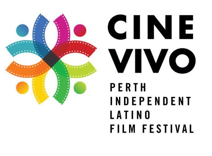 Cine Vivo Independent Latin American Film Festival