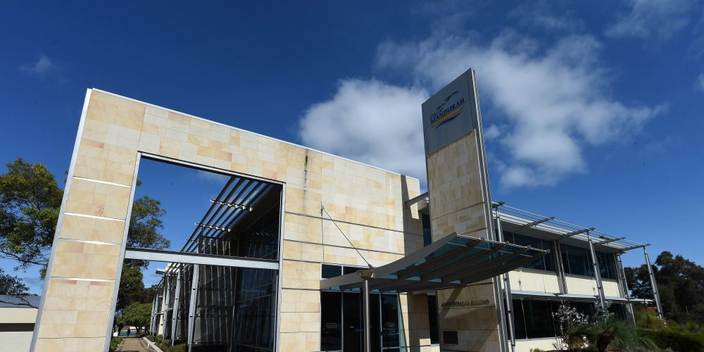 Mandurah Matters moves to the next phase of its campaign