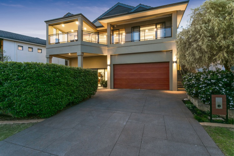 6A Craig Street, Wembley Downs – $1.825 million – $1.875 million