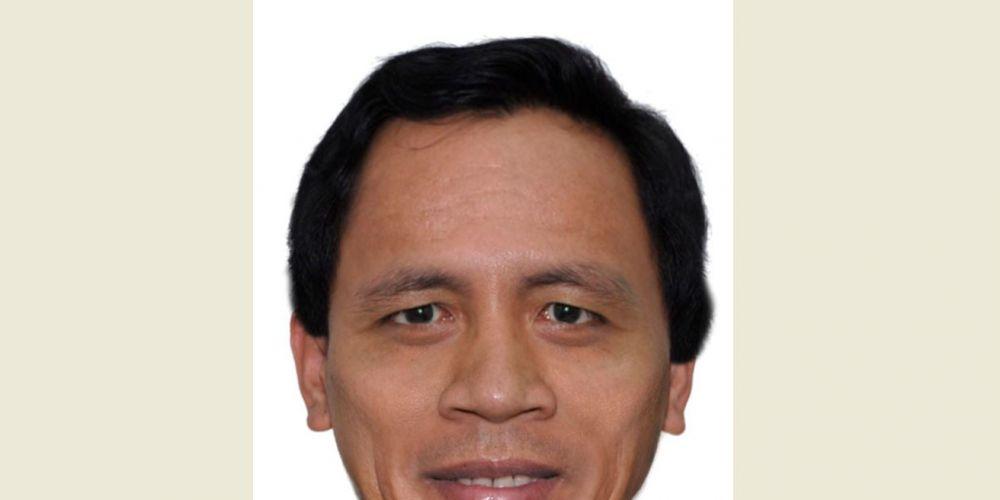 Van Phan Nguyen.