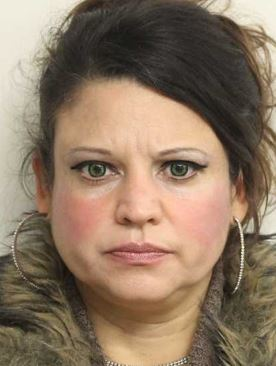 Silver Sands woman Leila Juliet Khan (46) missing since October 21