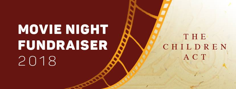 Movie Fundraiser